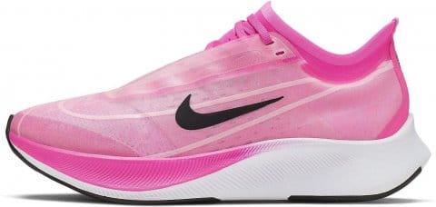 Běžecké boty Nike WMNS ZOOM FLY 3
