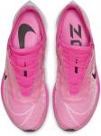 Dámské běžecké boty Nike Zoom Fly 3
