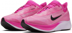 Running shoes Nike WMNS ZOOM FLY 3