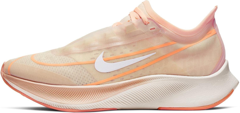 Hacer un nombre con las manos en la masa audición  Running shoes Nike WMNS ZOOM FLY 3 - Top4Running.com