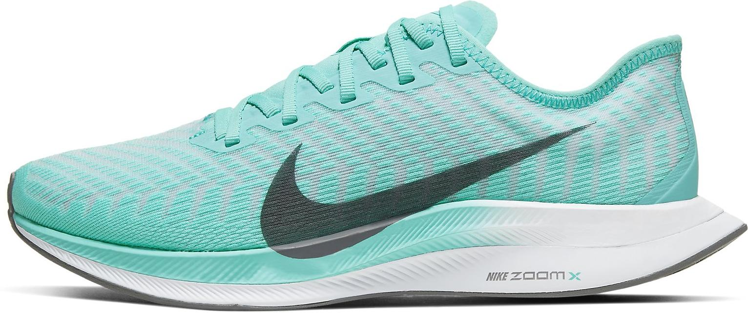 Especializarse valor Chispa  chispear  Running shoes Nike WMNS ZOOM PEGASUS TURBO 2 - Top4Running.com