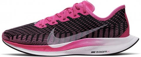 nike wmns zoom pegasus turbo 2 217010 at8242 601 480