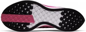 Nike WMNS ZOOM PEGASUS TURBO 2 Futócipő