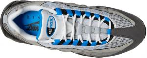 air max 95 99 premium sneaker