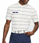 M NK DRY PLAYER POLO STRIPE