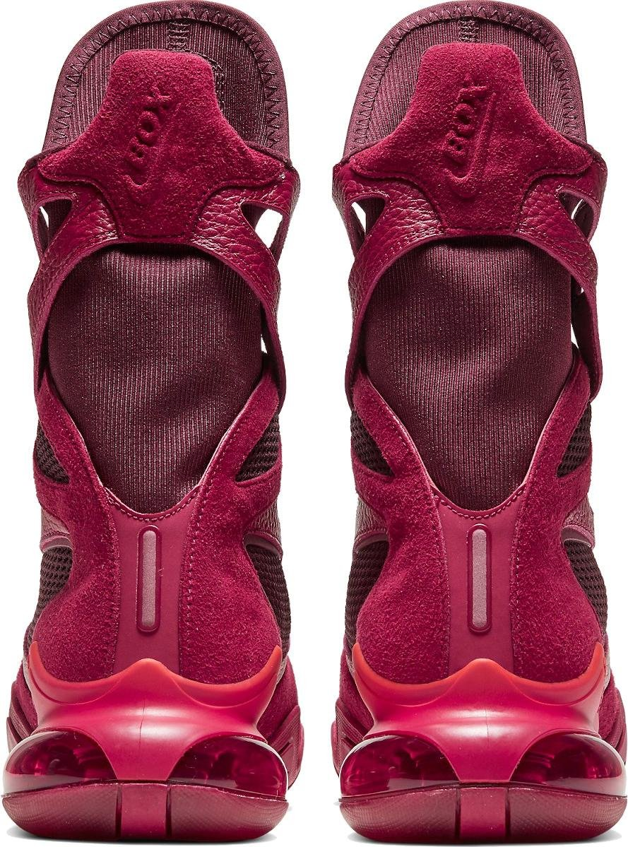 Fitness shoes Nike WMNS AIR MAX BOX