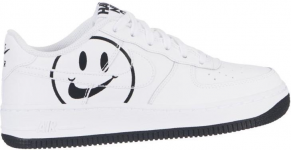 air force 1 lv8 ii sneaker kids f100
