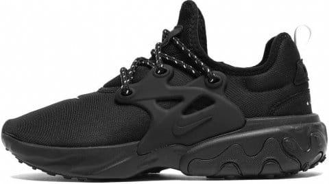 Shoes Nike REACT PRESTO - Top4Football.com