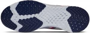 Pantofi de alergare Nike W ODYSSEY REACT 2 FLYKNIT PRM