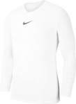 Kompresné tričko Nike Y NK DRY PARK 1STLYR JSY LS