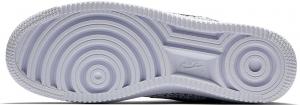 Incaltaminte Nike AIR FORCE 1 FLYKNIT 2.0