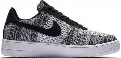 Shoes Nike AIR FORCE 1 FLYKNIT 2.0 - Top4Fitness.com