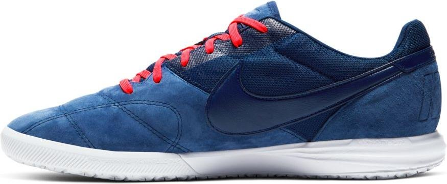 Pánské sálové kopačky Nike Tiempo Premier II Sala
