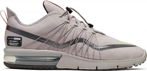 Shoes Nike AIR MAX SEQUENT 4 UTILITY
