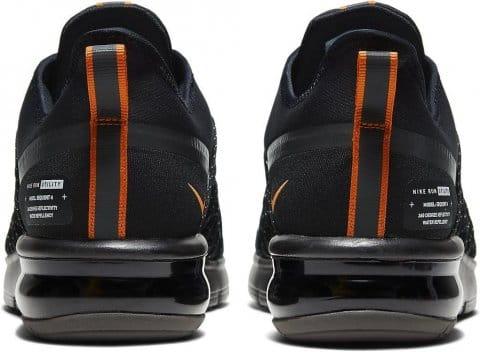 scarpe nike air max sequent