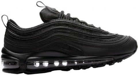 Shoes Nike Air Max 97 OG - Top4Running.com