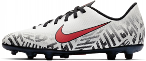 JR VAPOR 12 CLUB GS NJR FG/MG