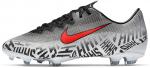 Kopačky Nike Mercurial Vapor 12 Elite Neymar FG