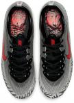 Nike JR VAPOR 12 ELITE NJR FG Futballcipő