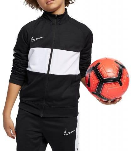 Dětská fotbalová bunda Nike Dri-FIT Academy