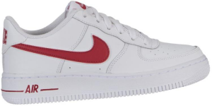 air force 1 sneaker kids f101