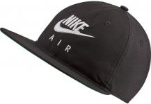 U NSW PRO CAP AIR