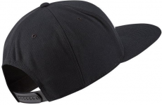 Kšiltovka Nike U NSW PRO CAP AIR CLASSIC
