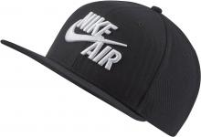 U NSW PRO CAP AIR CLASSIC
