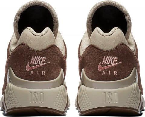 nike scarpe 180