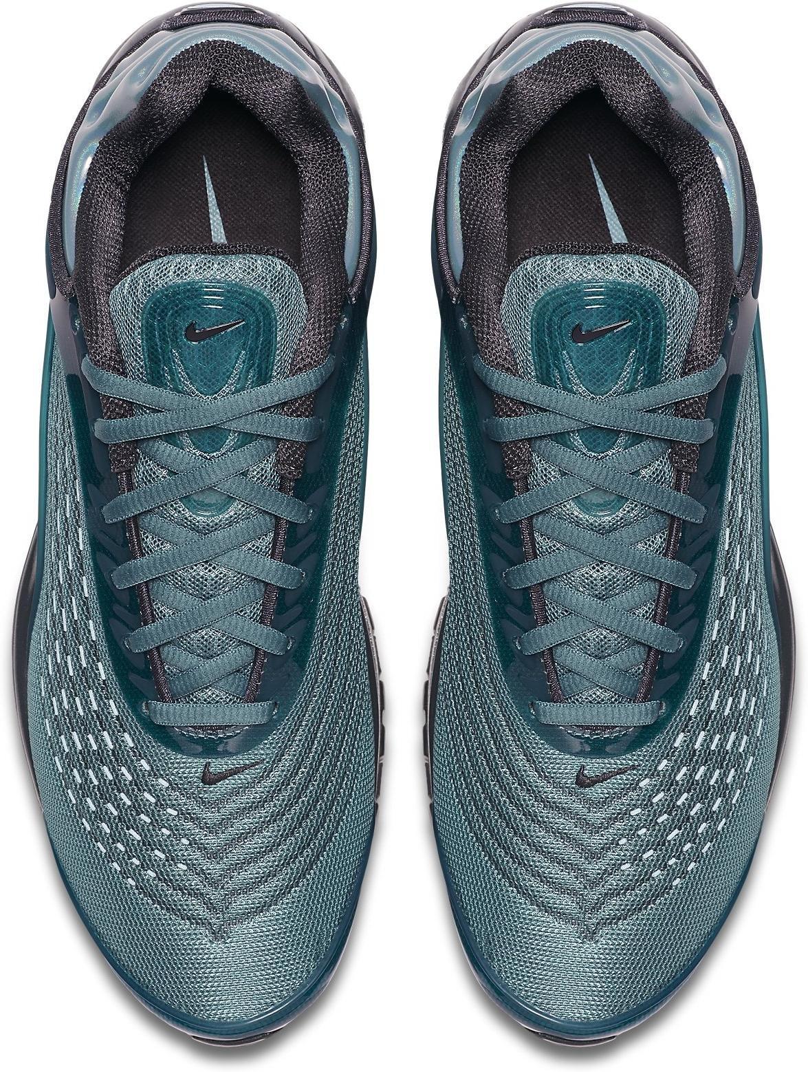 Zapatillas Nike AIR MAX DELUXE Top4Football.es