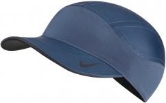 U NK TLWD CAP TECH