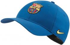 FCB U NK DRY L91 CAP ADJ RTRO