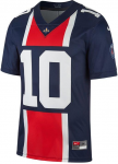 Paris Saint-Germain Limited Jersey