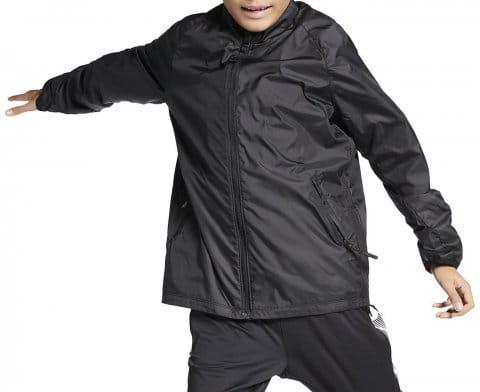 Jacke Nike B NK RPL ACDMY JKT