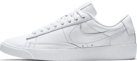 Schuhe Nike Blazer Low LE