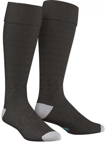 Jambiere adidas REF 16 SOCK