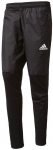 adi tiro 17 warm pant trousers kids