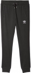 originals slim track pant