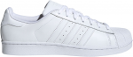 Obuv adidas Originals SUPERSTAR FOUNDATION