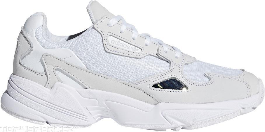 Shoes adidas Originals Falcon W