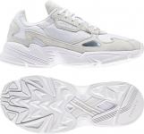 adidas Originals Falcon W Cipők