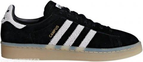 Shoes adidas Originals CAMPUS W