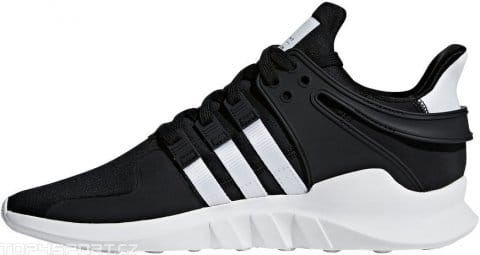 Shoes adidas Originals EQT SUPPORT ADV