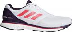 Běžecké boty adidas adizero adios 4 w