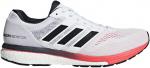 Běžecké boty adidas adizero boston 7 m