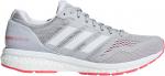 Běžecké boty adidas adizero boston 7 w