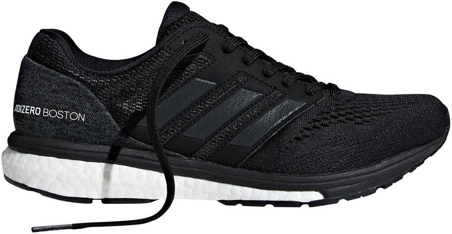 Running shoes adidas adizero boston 7 w
