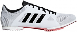Tretry adidas adizero md
