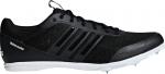 Zapatillas de atletismo adidas distancestar