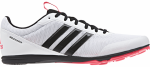 Tretry adidas distancestar
